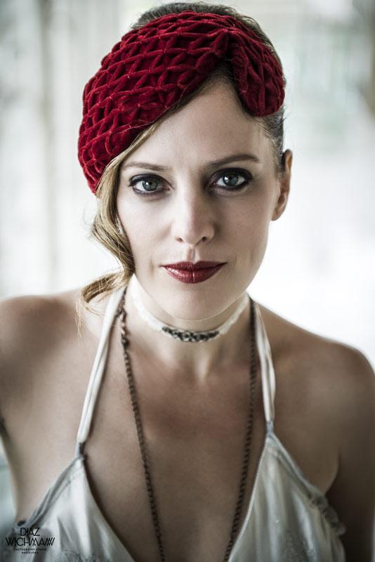 Maria Molins Nude Photos 40